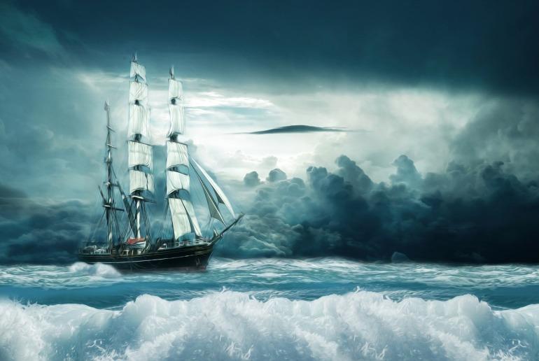 ship-1749467_1280