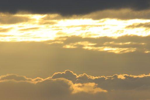 backlit-clouds-dark-clouds-984265