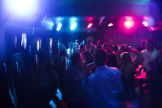 bar-blur-blurred-801863