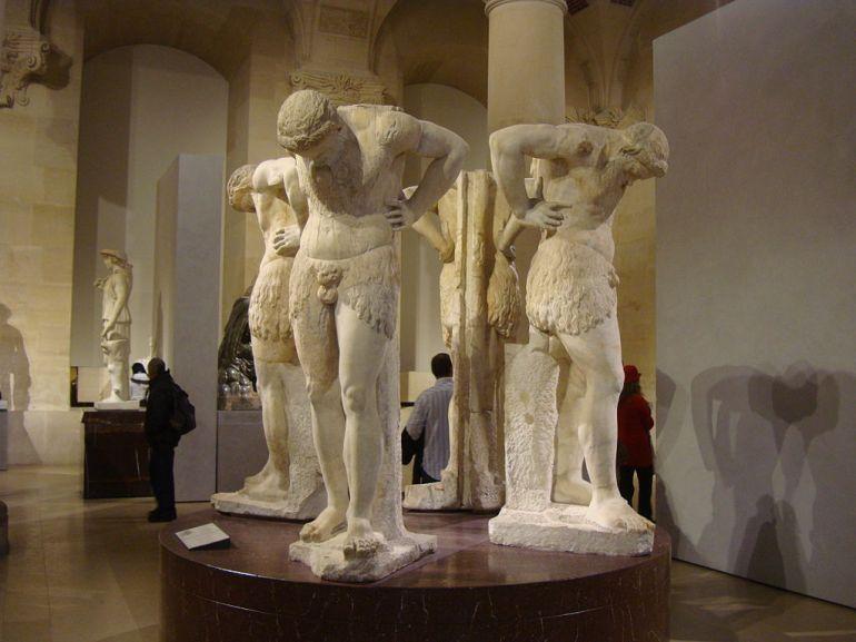 1024px-Satyres_en_Atlante_Rome_Louvre_2